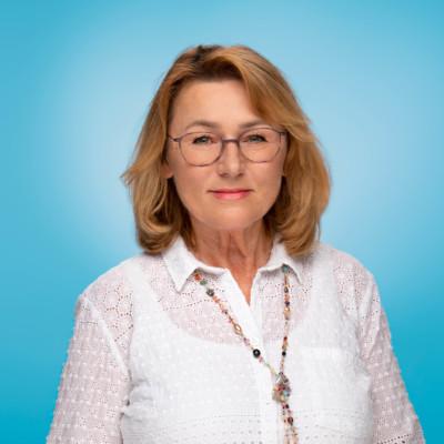 Hanna Heidtmann