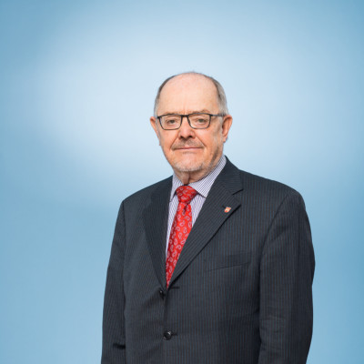 Ludwig Diener