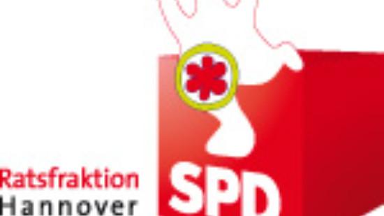 SPD-Ratsfraktion Hannover