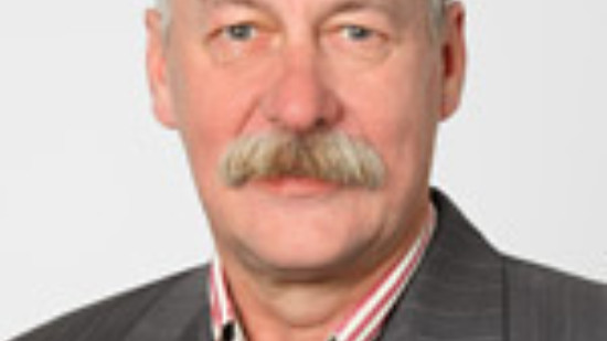 Lothar Pollähne