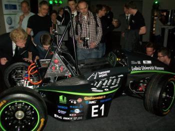 22062011-Rennwagen2
