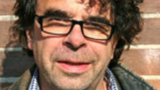 Der Fraktionsvorsitzende der SPD-Fraktion Roland Schmitz-Justen