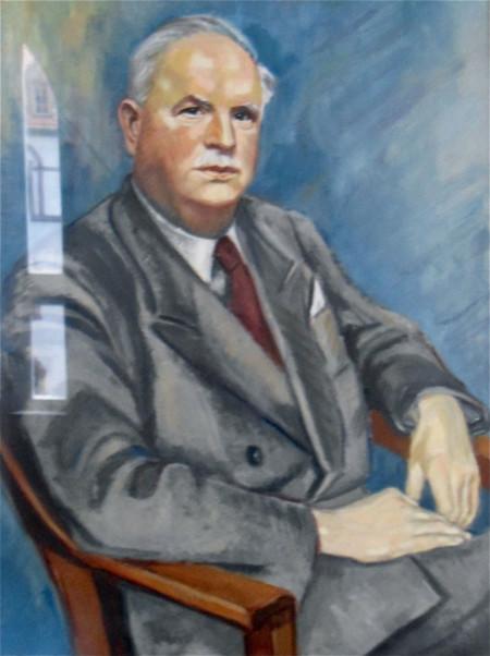 Robert Leinert