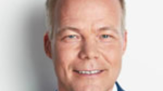 Dr. Matthias Miersch