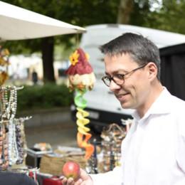 MarcTag mit Marc Hansmann