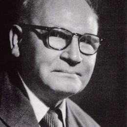 Albin Karl, Privatbesitz