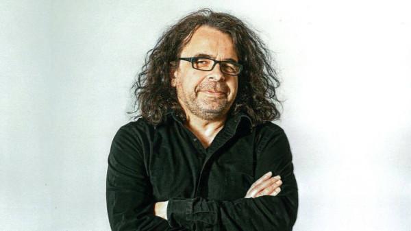 Roland Schmitz-Justen