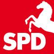 Logo der SPD Niedersachsen