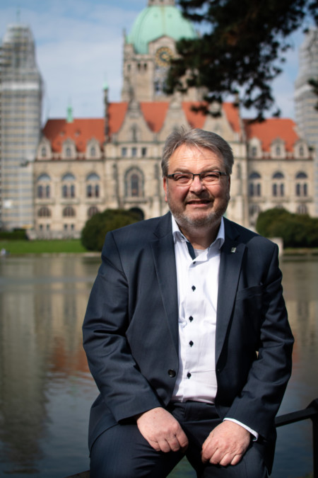 Thomas Hermann