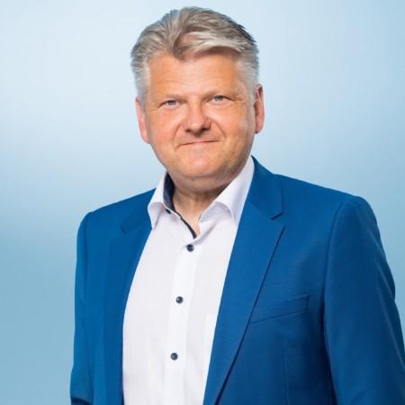 Stefan Politze 2021