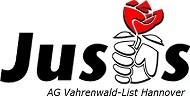 Juso AG Vahrenwald-List