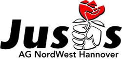 Juso AG NordWest Hannover