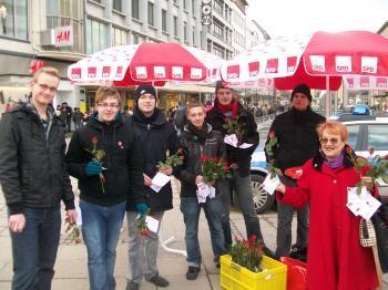 Frauentag 2010-1