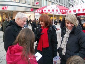 Frauentag 2010-3