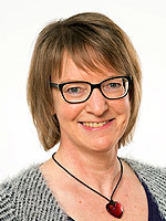Bettina Keil