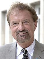 Karl Finke