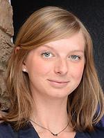 Kristin Rödig