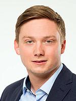 Lukas Taplick