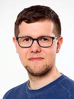 Michael Gertz