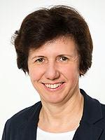 Petra Adolph