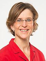 Sabine Boes