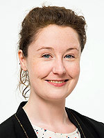 Charlotte Wallat