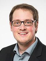 Lukas Kollenberg