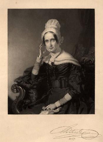 Adelheid von Sachsen-Meiningen