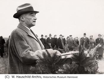 Arthur Menge