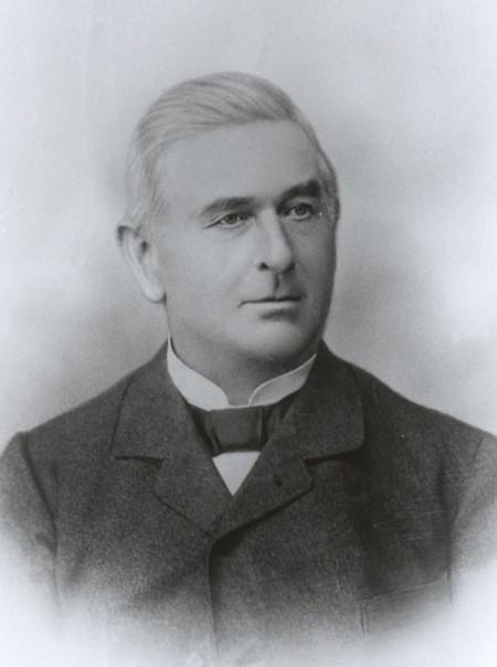 Theodor Hermann Rimpau